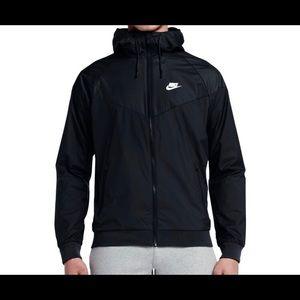 Nike windrunner jacket !!